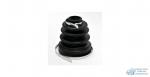 Пыльник привода OHNO FB-2079//MF-2079