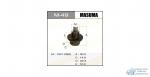 Болт маслосливной с магнитом Masuma Toyota 12х1.25mm 1ZZ,1NZ,2NZ,2AZ,1MZ,3S,1HD