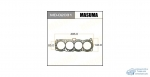 Прокладка Голов.блока Masuma CA20 (1/10)