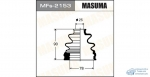 Привода пыльник Masuma Силикон MF-2153